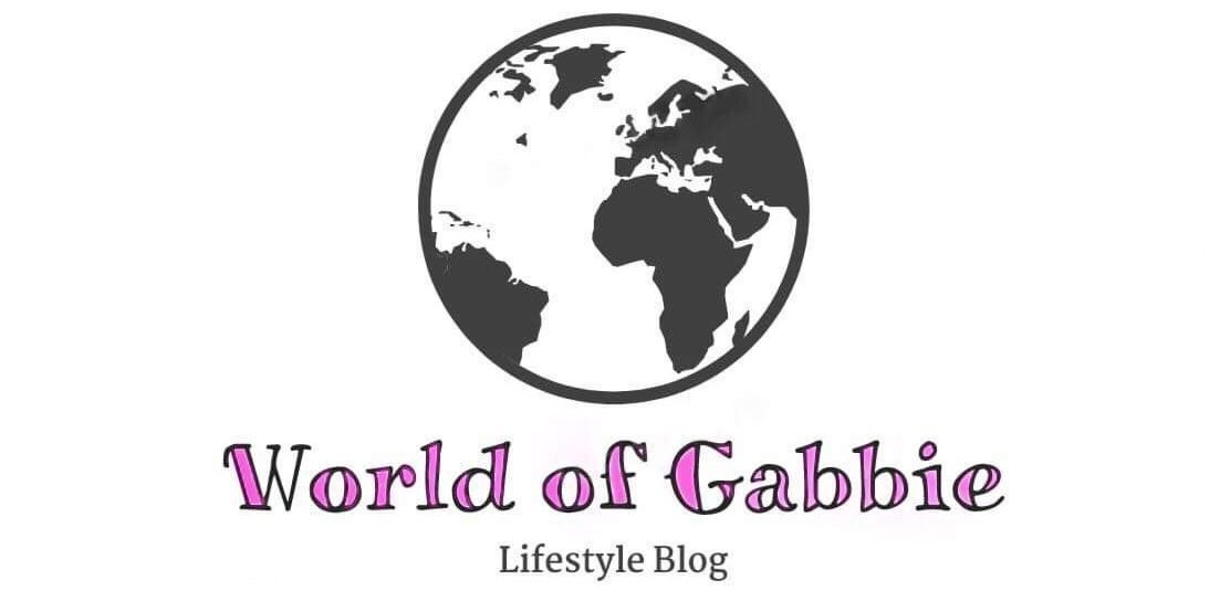 World of Gabbie